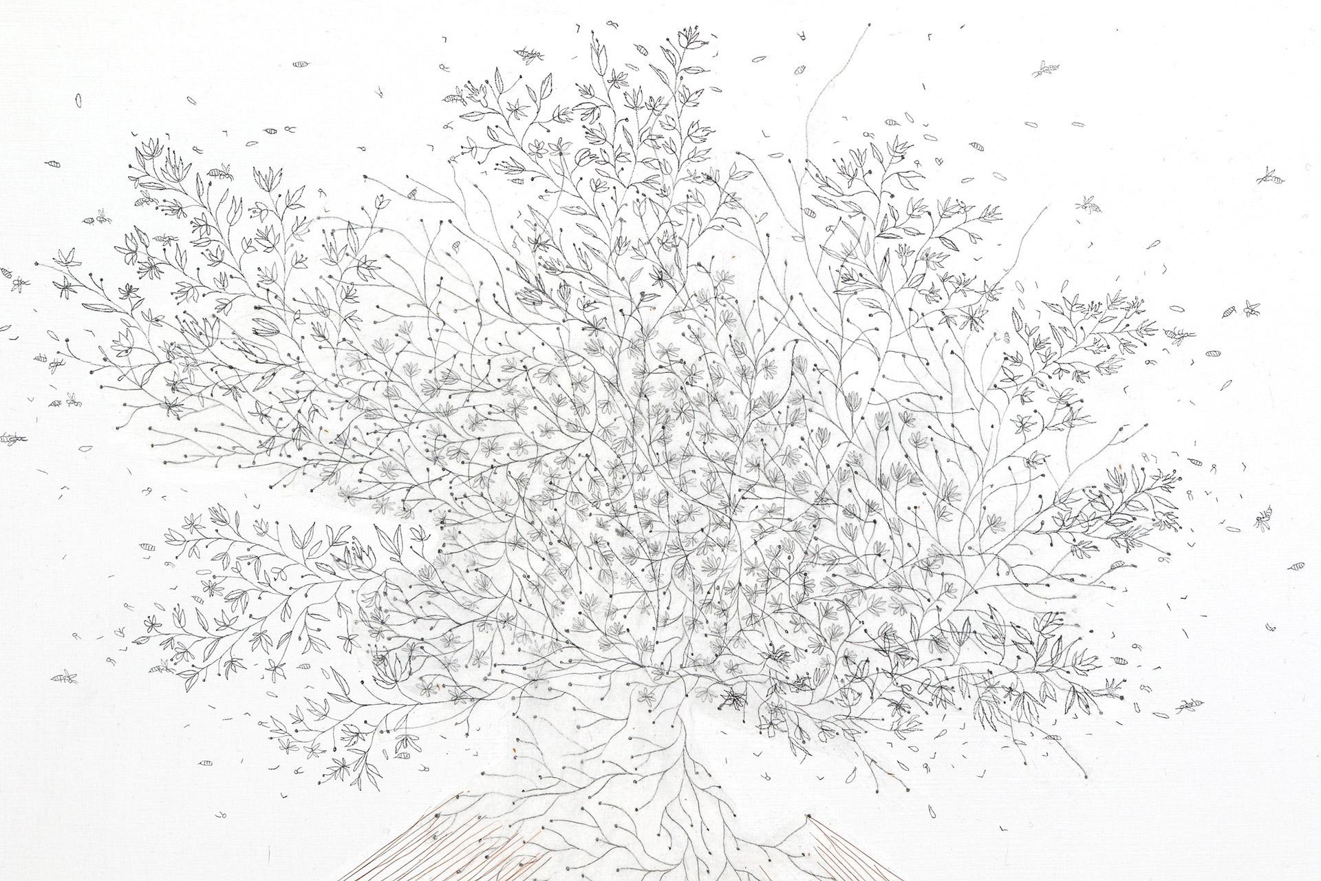 Anything-Peak_03