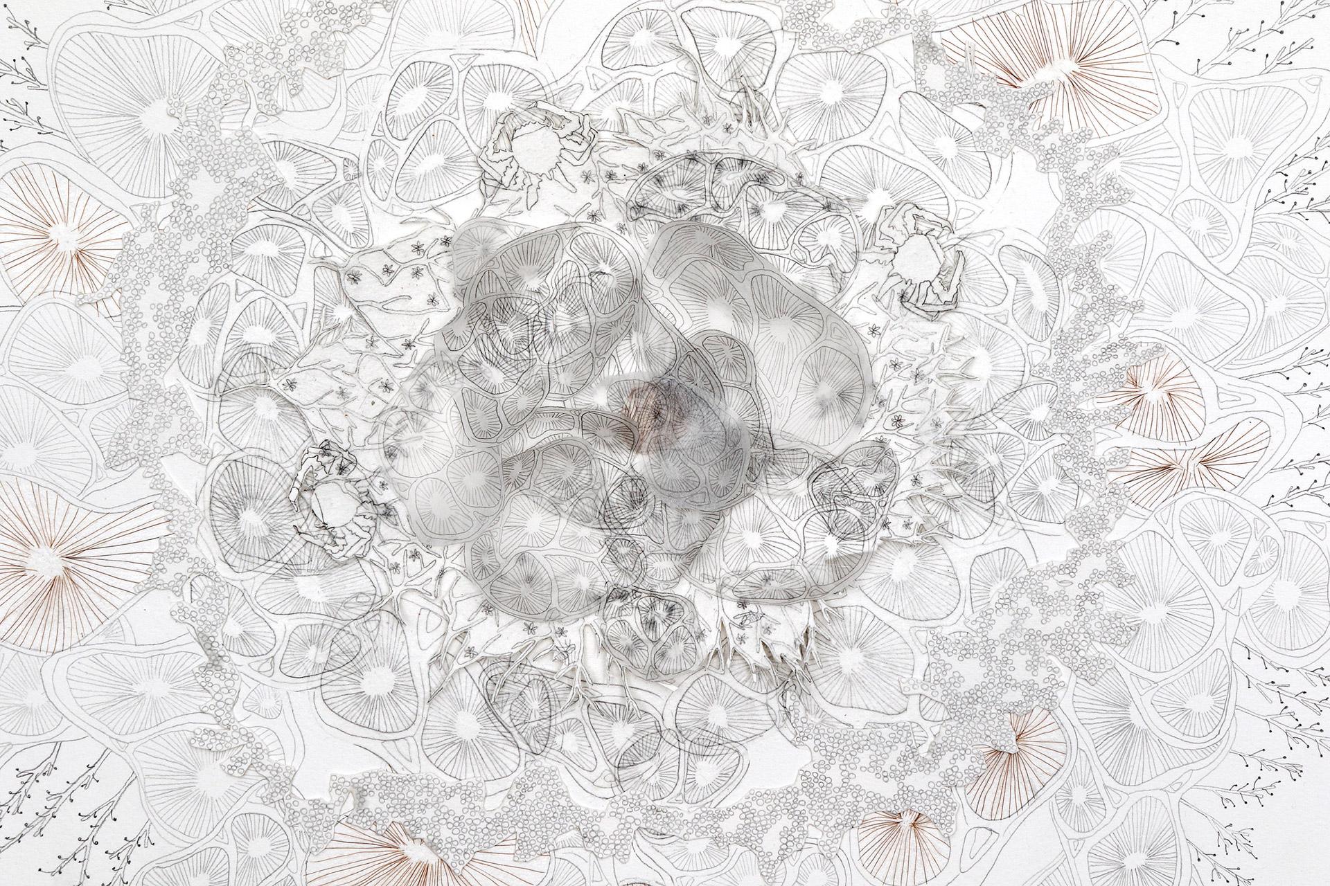 Falling-Asleep-03