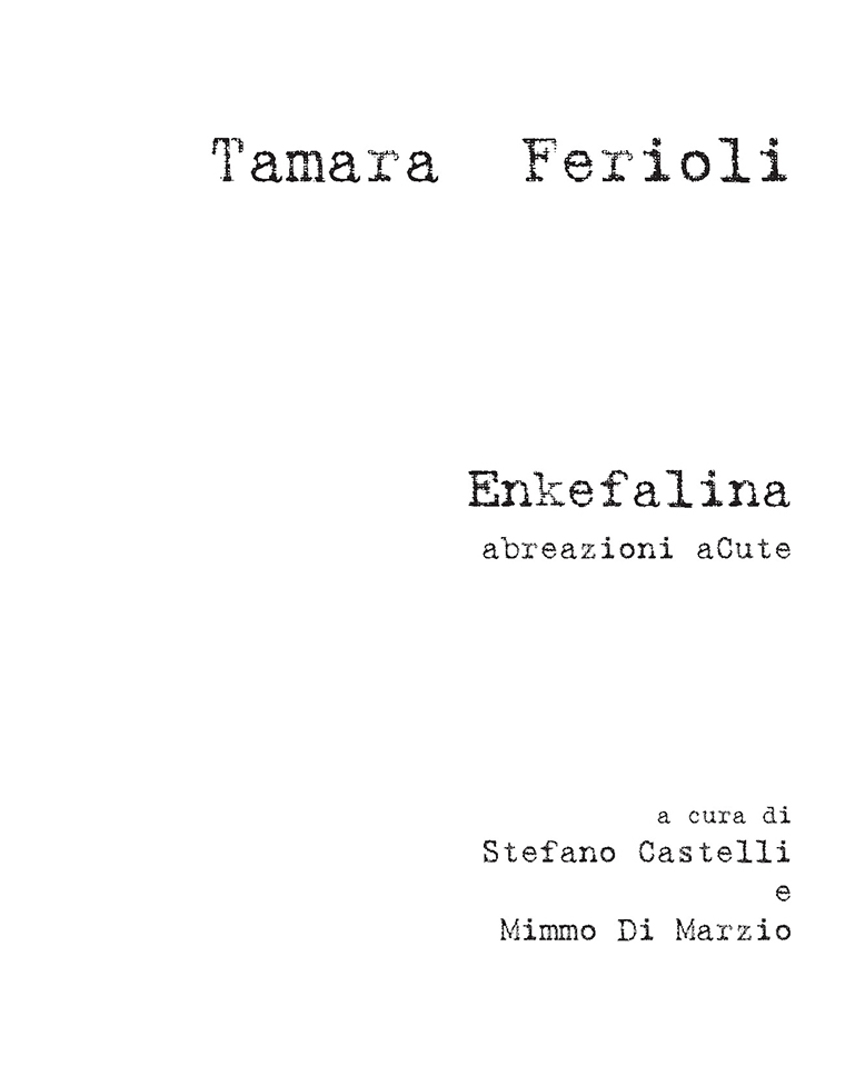 Enkefalina_Pagina_01